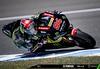 2017-MGP-Folger-Spain-Jerez-019