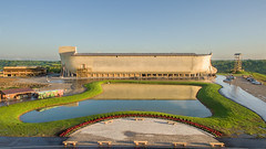 Noah's Ark - Kentucky 4