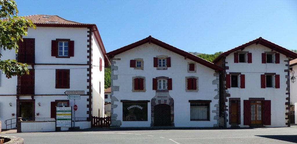 Hotel Spa Pyrenees Atlantiques