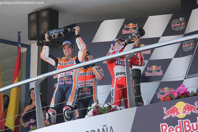 Jerez17 Podium-32