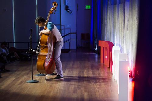 TEDxStanford-170410-294-6877