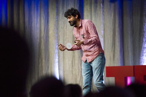 TEDxStanford-170410-091-6776