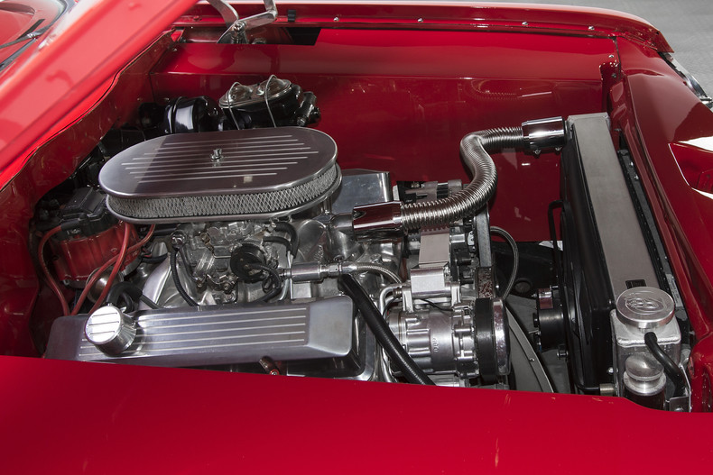 1962-Chevrolet-Impala-SS_351024_low_res