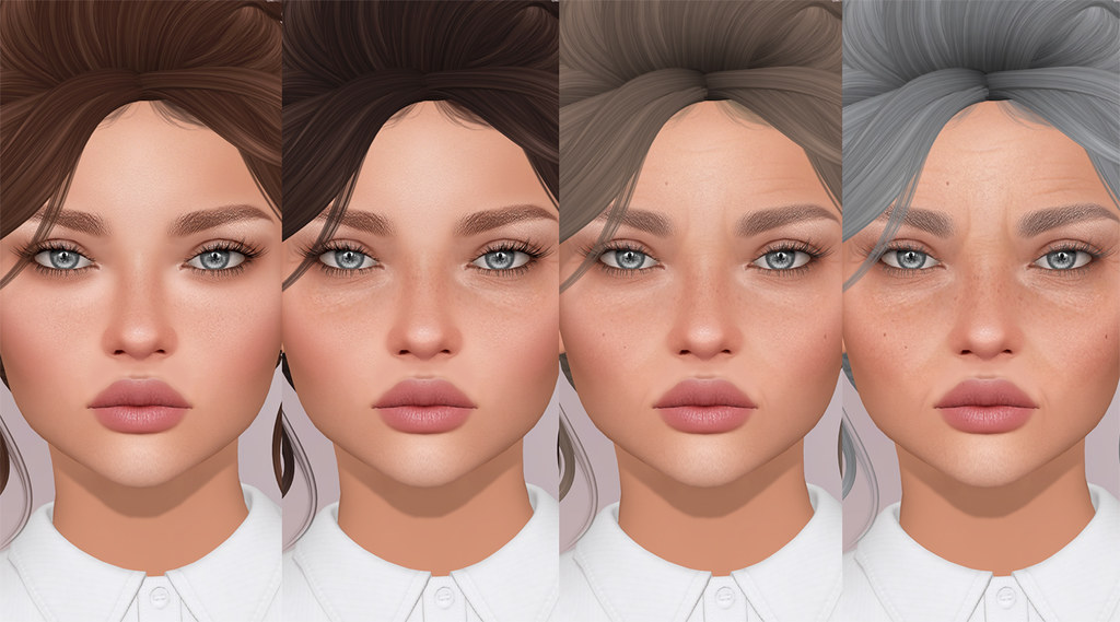 Age Yourself (LeLutka) for eBento - SecondLifeHub.com