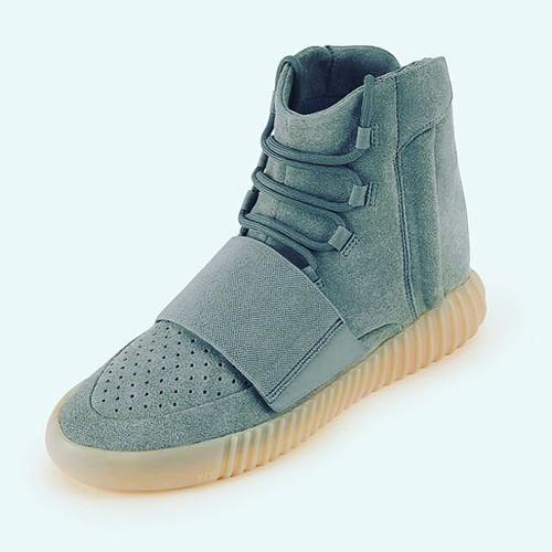 Yeezy 4 life follow @yeezythug http://ift.tt/2pT1rTB #jeans #fashion #london #mens #mensfashion #menswear#mensfashion#menstyle #mensstyle #menfashion #ootdmen #fashion #fashionista #fashionblogger #fashionblog #fashionable #fashionstyle #ootd #ootdmagazin