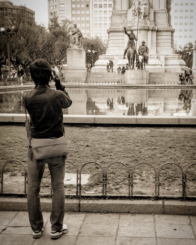 #loves_spain #loves_madrid #madrid #afocer #streetphoto #igersmadrid #madrid #street #streetphotography #igersspain  #afocer #madridelicious