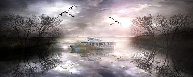 Boat (4)