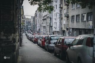 Street view in Belgrade⠀⠀ ⠀⠀ #beograd #belgrad #belgrade #traveling #city #serbia #classy #instatravel #resonate #instagood #res17 #beautiful #view #picoftheday #nikon #photographer #architecture #hdrphotography #ig_serbia #ig_belgrade #photooftheday