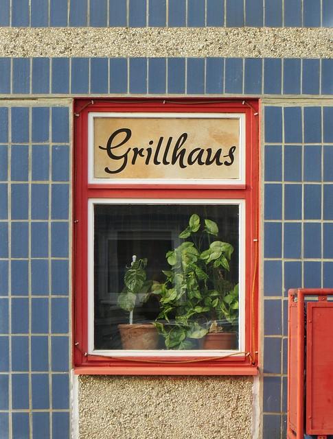 Grillhaus, Canon POWERSHOT SX260 HS