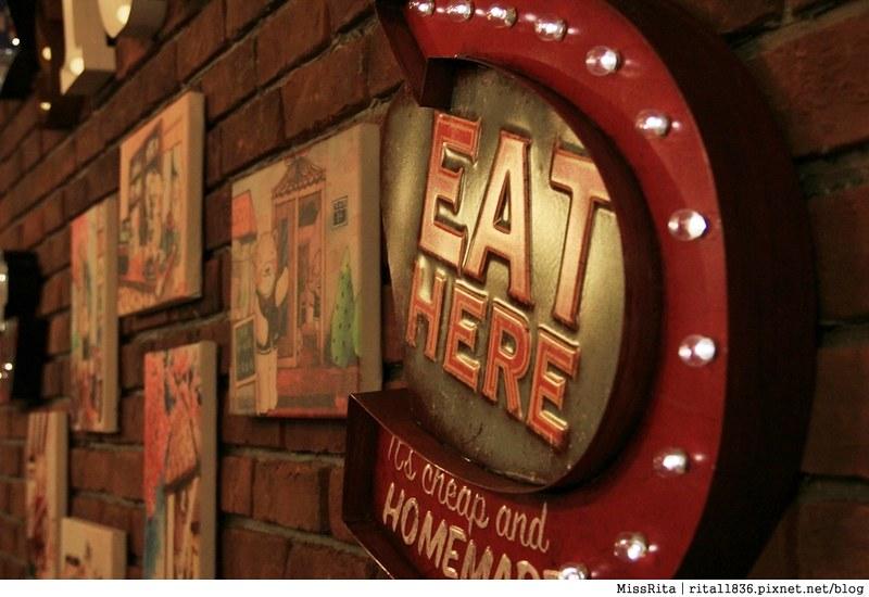 台中美食 台中私房料理 台中故事咖啡館 故事咖啡館 故事私廚 台中寵物友善 台中寵物餐廳36