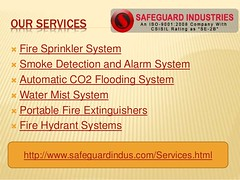 medium-velocity-and-high-velocity-water-spray-safeguardindustries-3-638