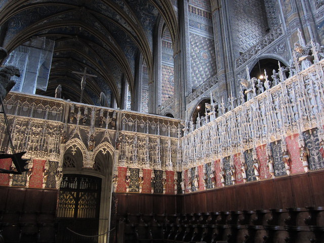 Toulouse-Albo