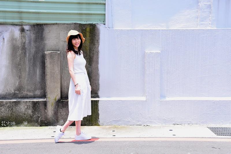 BONBONHAIR JASON台北中山捷運站剪髮燙髮頭髮設計師推薦 (17)