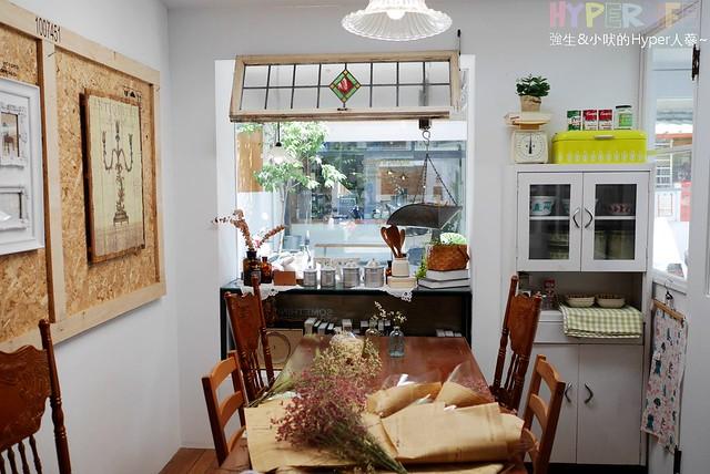 Homely雜貨廚房 (20)