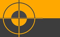 bullseye copy
