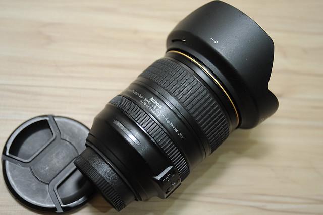 DSC_3491, Nikon D700, AF-S Zoom-Nikkor 24-85mm f/3.5-4.5G IF-ED
