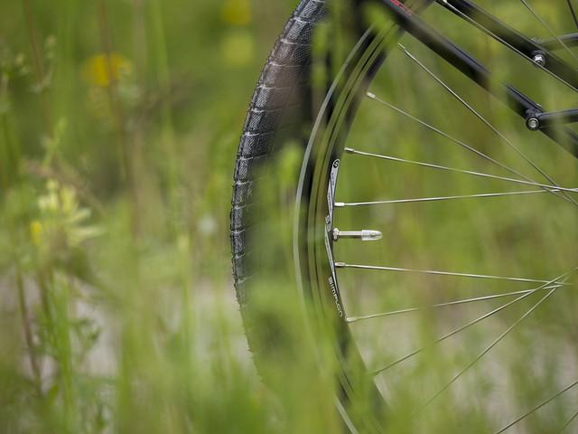 Bike-Fieber, Panasonic DMC-G6, LEICA DG 100-400/F4.0-6.3
