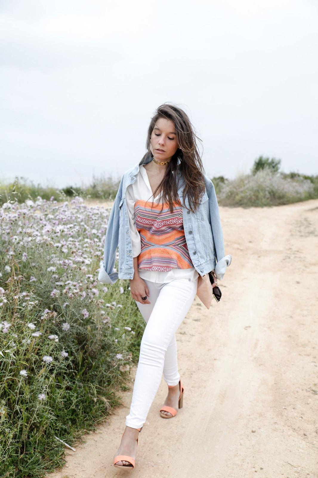05_corset_etnico_danity_paris_theguestgirl_influencer_barcelona_laura_santolaria