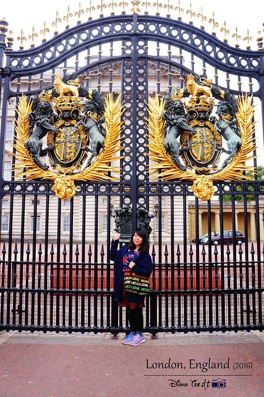 2016 London 03