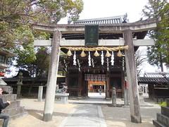 jap 2013 iga-ueno 073