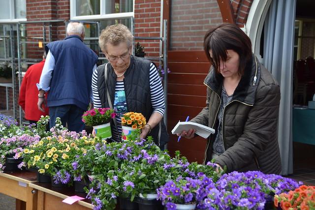 2017-05-13_Bloemen_en_planten_markt (2)