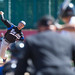 Barton Baseball vs Neosho (Reg VI Tourney) - 2017
