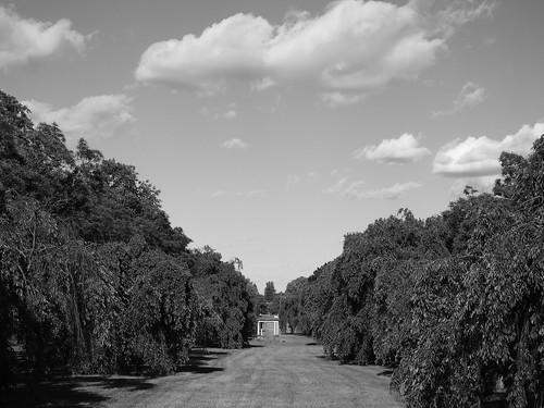 fairmountpark philadelphia philly