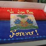 Haiti Flag Day