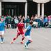 voetbal5-6