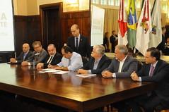 PBH autoriza revitalização da iluminação pública da capital