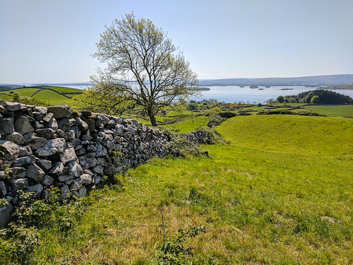 Ireland Vacation, May 2017
