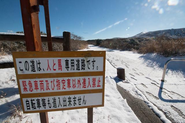 20170211-三原山(伊豆大島)_0298.jpg