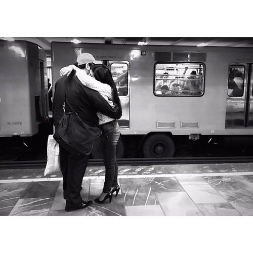 Amor / Love/ Amour / 愛 / Liebe / حب / обичам / Milovat / αγάπη / לאהוב / לאהוב / Miłość