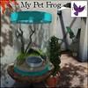 [ free bird ] My Pet Frog v2 Ad