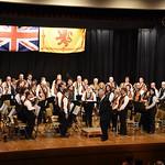 2017-04-22 Evening Concert Wiedlisbach