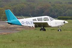 G-DLTR