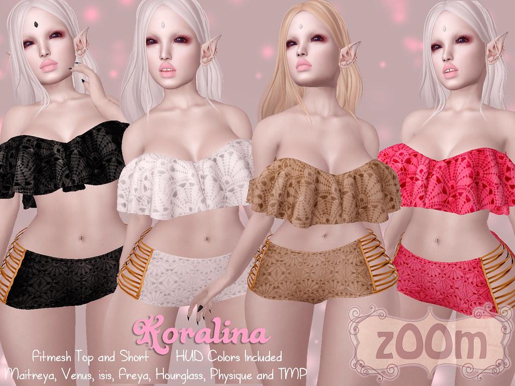 ADV---Koralina-Outfit - SecondLifeHub.com