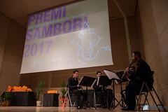 Premi Sambori L'Orxa 2017-30
