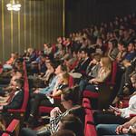 TedxKazimierz92