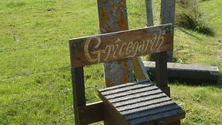 Gricegarth