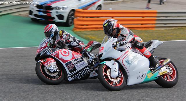 Jerez17 Track-4