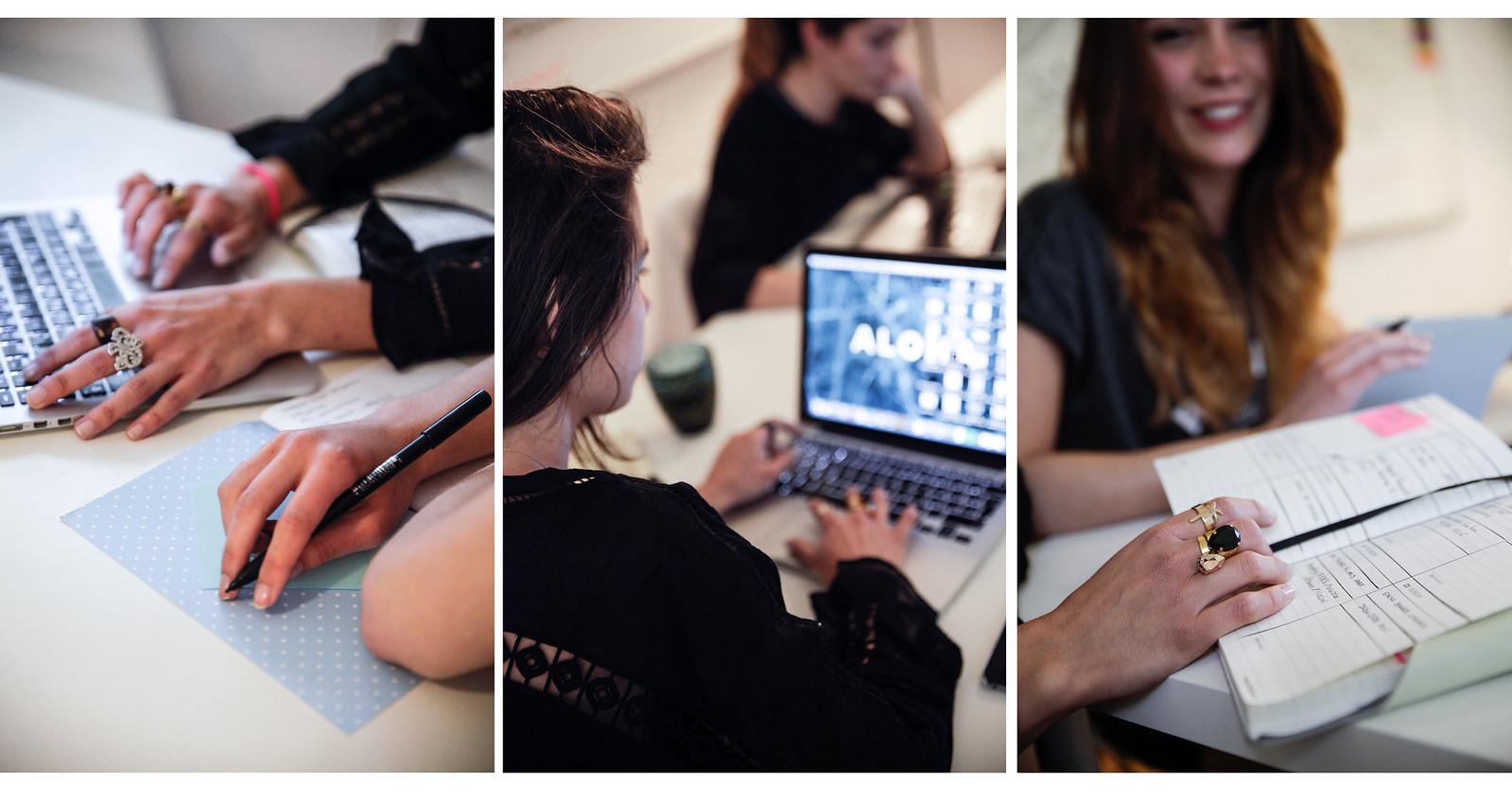05_Job_Today_APP_encontrar_trabajo_influencer_trabajar_con_influencer_blogger_barclona_andrea_antolin_diseñadora_yo_dona_theguestgirl_laura_santolaria