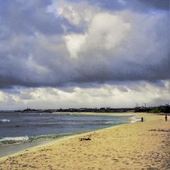 Aruba_98