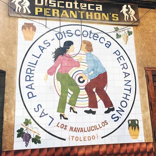 Navalucillos (Toledo)