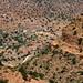 Landschaft im Süden Marokkos by perunasose