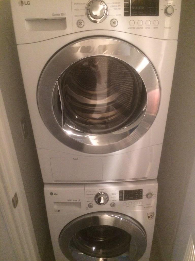 Lg Dryer Repair >> Lg Washer Dryer Repair Www Mastertexappliance Com Flickr