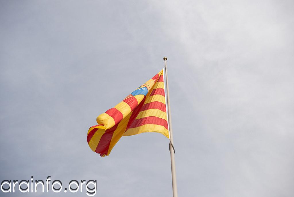Día de Aragón_Feria del Libro_marca de agua_Foto-  Pablo Ibáñez