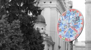 2013. Lviv. Ukraine