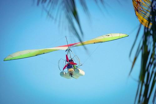 #grandocamaragogi #turismo #beautifuldestinations #viagem #praiasdobrasil #praia #flyboat #pontadomangue #maragogi #alagoas #adventure #adventuretime #radical #praiadepontadomangue #maragogibeach #fuji #fujixt2 #xt2  #xf55200