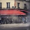 2017-05-01-Paris-PremierMai-ContreFrontNational-281-gaelic.fr-IMG_5580 copy